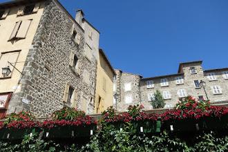 Photo: Le Puy