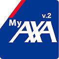 MyAXA Philippines download