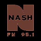 Nash Colorado icon