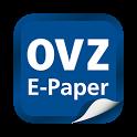 OVZ E-Paper icon