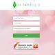 Love2MarryU Download on Windows
