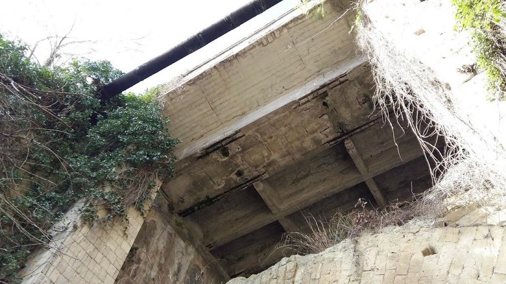 Ponte Bellaria