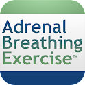 Adrenal Breathing Exercise icon