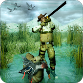 Duck Hunting 3D-Season 1