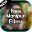 New Manipuri Movies icon