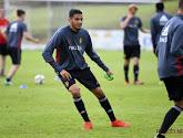 Witte merel voor Martinez? Ex-speler Club Brugge, OH Leuven en Zulte Waregem maakt indruk op topclubs én lonkt toch nog naar Rode Duivels