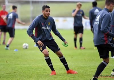 Eredivise : 2e but de la saison pour un ancien Brugeois; Vitesse et Loïs Openda tombent à Heerenveen
