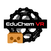 Learning Carbons VR