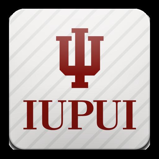 IUPUI Student Orientation
