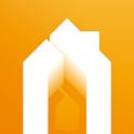 Anlapus icon