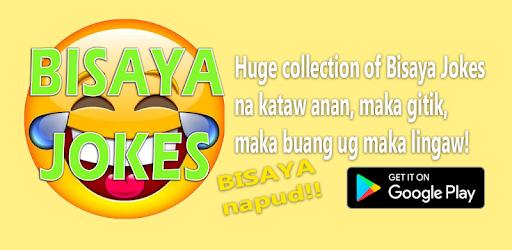 Bisaya Jokes Apps On Google Play