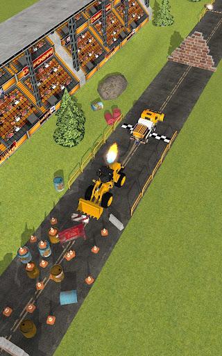 Tug of war apktram screenshots 14