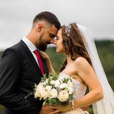 Wedding photographer Oleg Zakharchenko (photozaharol). Photo of 24.09.2017