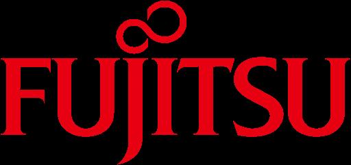 Fujitsu desarrolla el primer dispositivo de traducción de voz portátil portátil del mundo