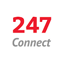 247Connect