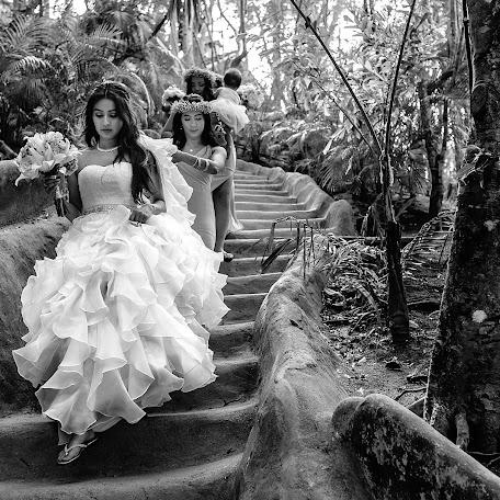 Fotógrafo de bodas Melissa Suneson (suneson). Foto del 08.03.2018