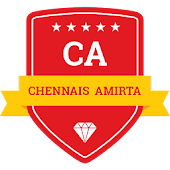 Chennais Amirta Institute