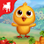 FarmVille 2: Country Escape file APK for Gaming PC/PS3/PS4 Smart TV
