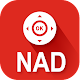 AVR Remote for NAD APK