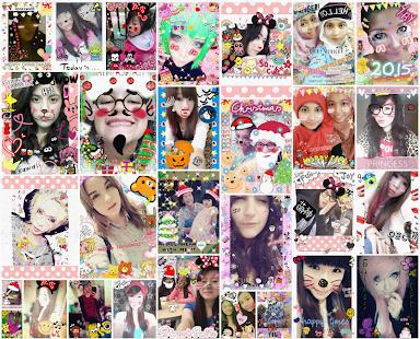 NEW GirlsCamera2, Kawaii Japan- screenshot thumbnail