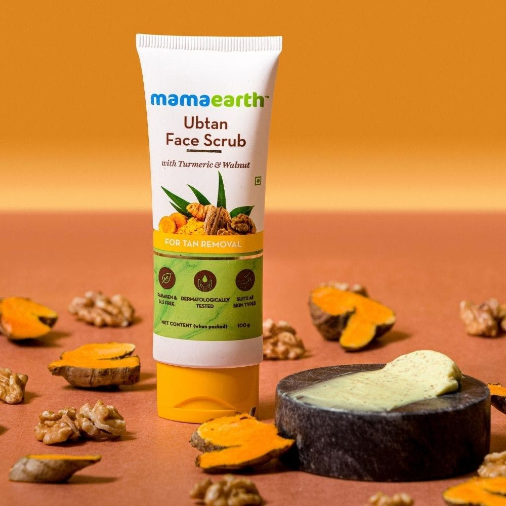 home-spa-essential-products-mamaearth