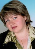 Photo: Байірова Антоніна Миколаївна