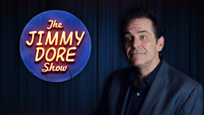 The Jimmy Dore Show thumbnail