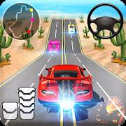 Extreme Racing Car Rush