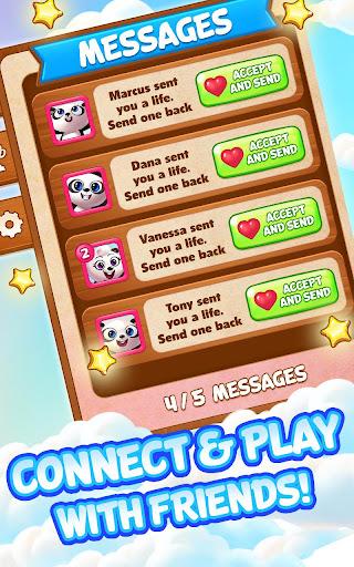 Panda Pop screenshot 23