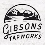 Gibsons One Sailing Wait