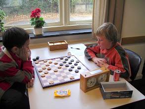 Photo: Van der Wiele / Aevum Kozijn 18-10-2009 (27)