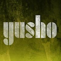 Yusho Logan Square logo