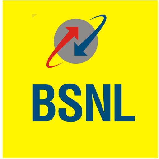 SBI MobiCash Retailer App