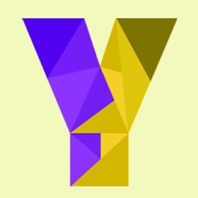 Yontact- #1 Contact Enhancer