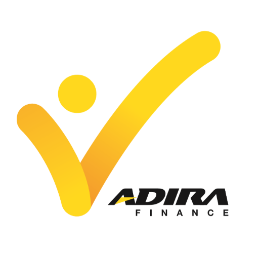 Validata Adira Finance APK