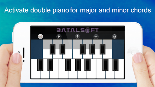 Piano Solo HD ud83cudfb9 3.0 5