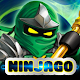 Download The Power Ninjago For PC Windows and Mac