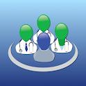 TellMyDocs icon