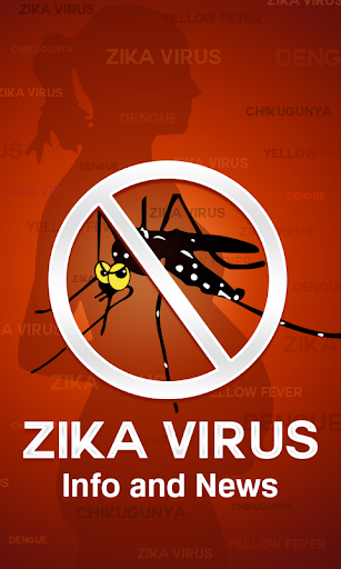 Zika Virus Info and News