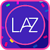 Lazada - Birthday Sale Party 27 Mar APK Icon