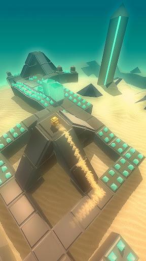 Turnscape  captures d'écran 1