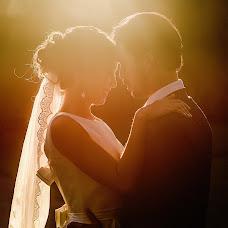 Wedding photographer Juan luis Jiménez (juanluisjimenez). Photo of 23.06.2018