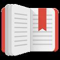 FBReader: Favorite Book Reader download