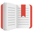 FBReader: Favorite Book Reader apk