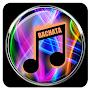 Free bachata music ringtones