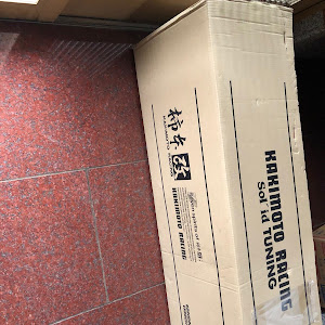 アルトワークス HA36S 2WD・5MTののカスタム事例画像 かずきさんの2018年07月20日20:12の投稿