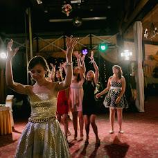 Wedding photographer Mariya Borodina (MaryB). Photo of 20.01.2015