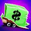 FREE Robux Box Hunter R$ icon