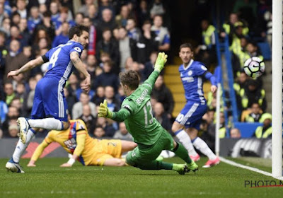 Divock Origi beslist Liverpool - Everton met doelpunt na invalbeurt, ook Benteke en Ndidi scoren!