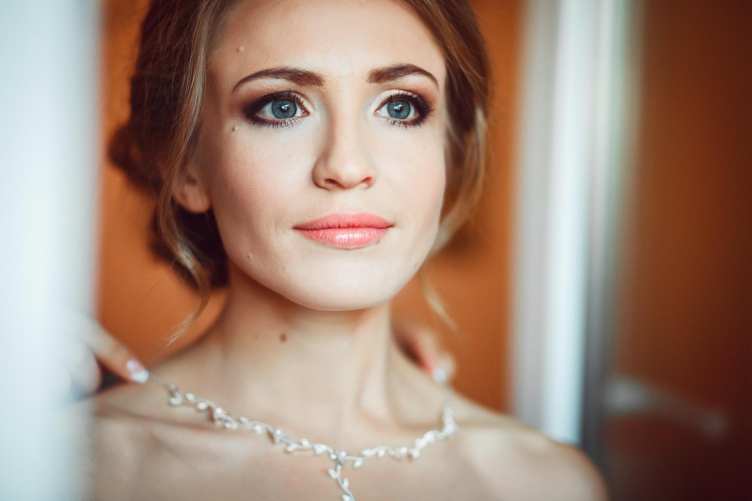 Елена Лавринович в Екатеринбурге